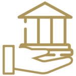 Additional Banking Services Icon