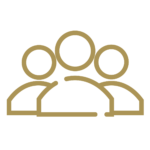 Bank Officers Icon