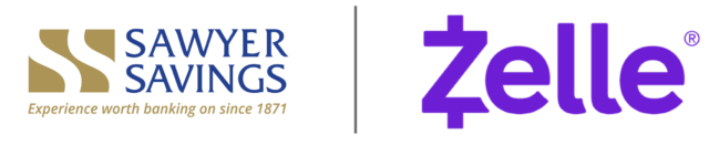 This is the Zelle Logo
